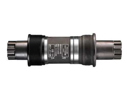 Pedalier Octalink SHIMANO BB-ES300 68