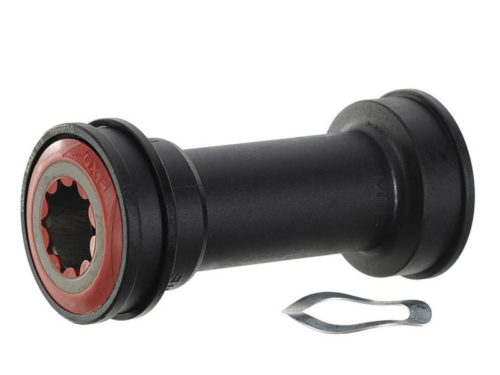Pedalier SRAM GXP BB92 PRESSFIT