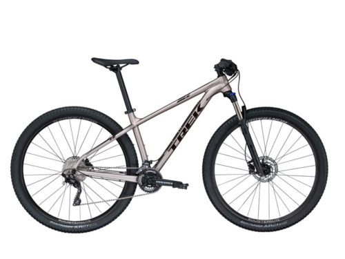 TREK X-CALIBER 8 29 SL 2018