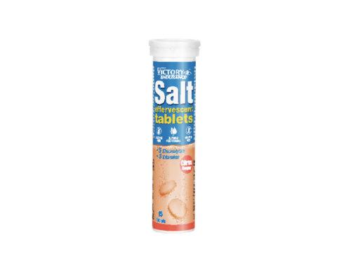 Victory Endurance Salts