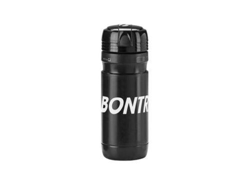Bidón Bontrager Storage Negro 750