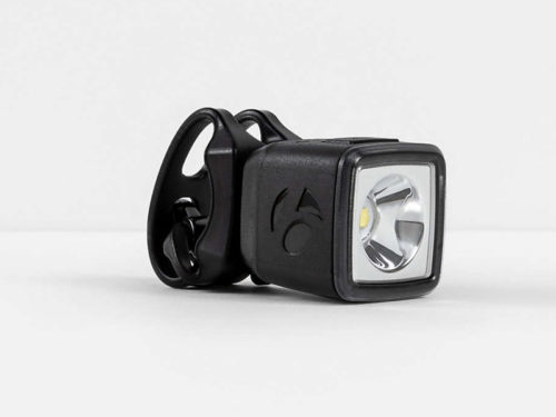 Bontrager ION 100 R Bicycle Light