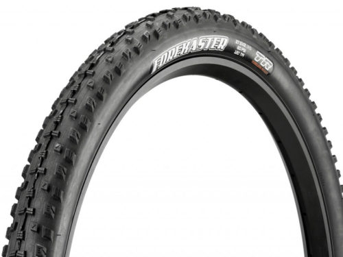 maxxis-forekaster-dual-tr