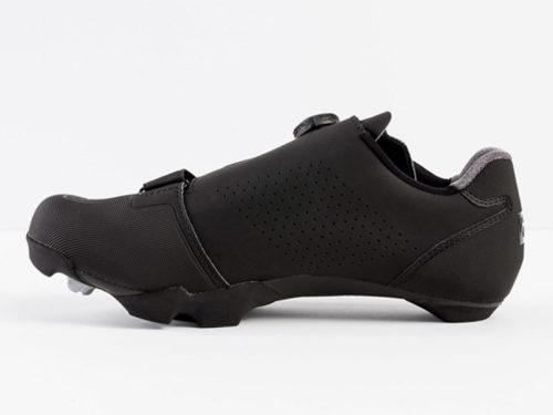 Zapatillas Bontrager Cambion