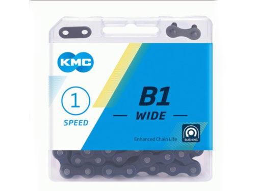 Cadena KMC B1 Wide