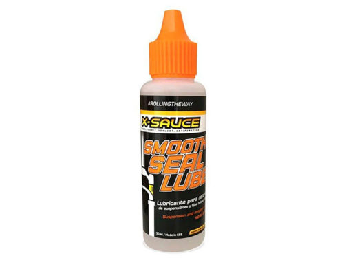 aceite-lubricante-30ml