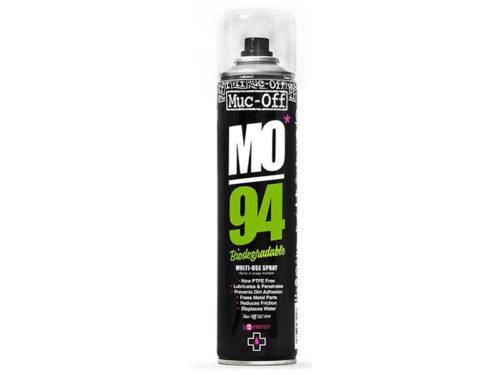 lubricante-mu-off-mo-94-400ml
