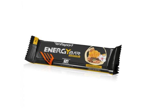 energy-bar-chcocolate-blanco
