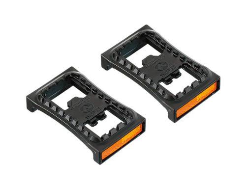 Adaptador reflector pedal Shimano SM-PD22