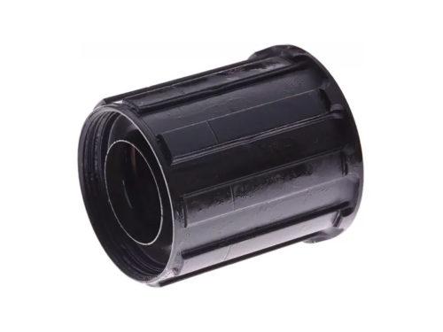 Núcleo de rueda libre Shimano RM66/35/M3050