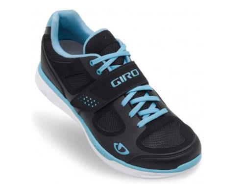Zapatillas Giro WHYND