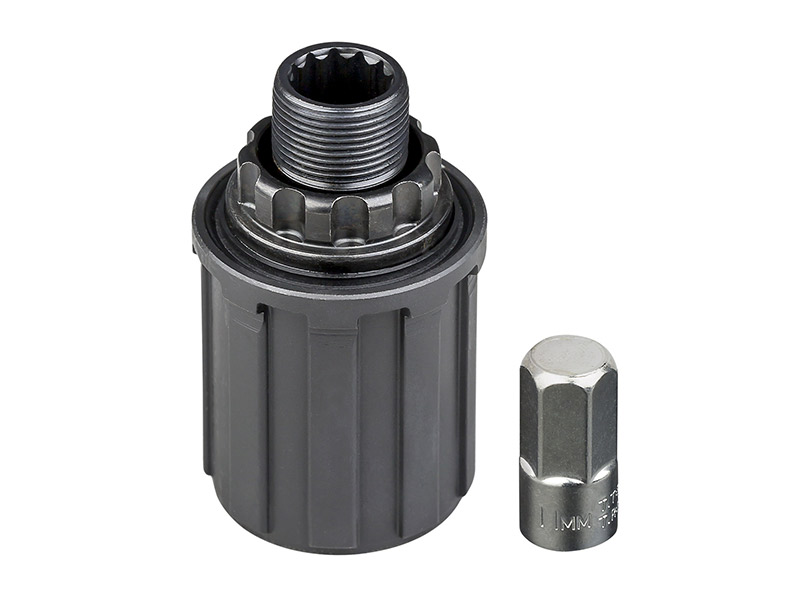 Bontrager-SSRS-uperstock-Select-Speed-Freehub-Body